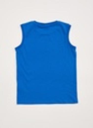 DeFacto Atlet Mavi